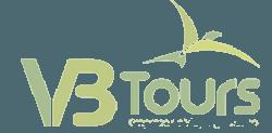 vb tours